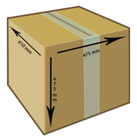 easy-box-storage-box-sizes